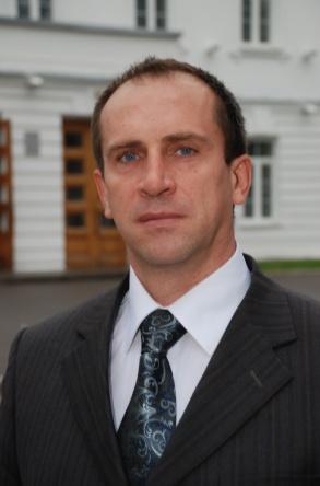 Павленко А.М.